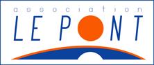 Association Le Pont