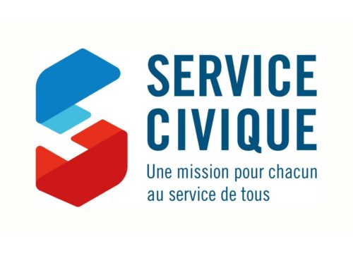 Service civique – Offres de missions