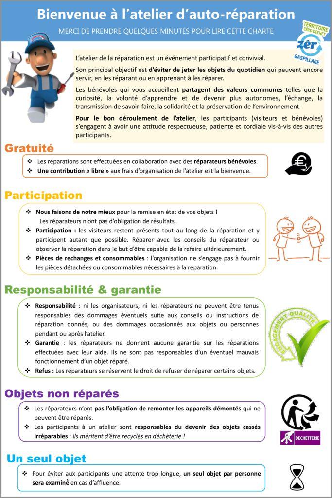 thumbnail of Charte_RepairCafé_A1