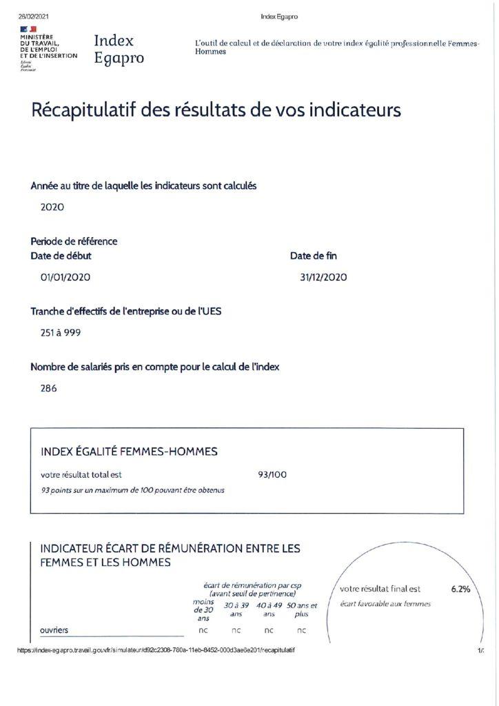 thumbnail of Récap égalité HF